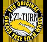 eziturn.com Logo